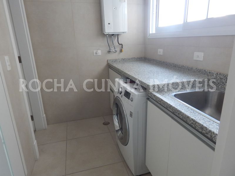 Apartamento 3 quartos para venda e aluguel São Paulo,SP - R$ 2.100.000 - VELO4849 - 11