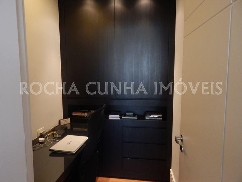 Apartamento 3 quartos para venda e aluguel São Paulo,SP - R$ 2.100.000 - VELO4849 - 12