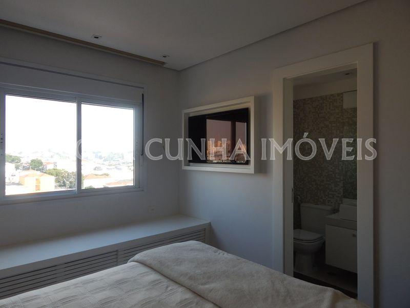 Apartamento 3 quartos para venda e aluguel São Paulo,SP - R$ 2.100.000 - VELO4849 - 14