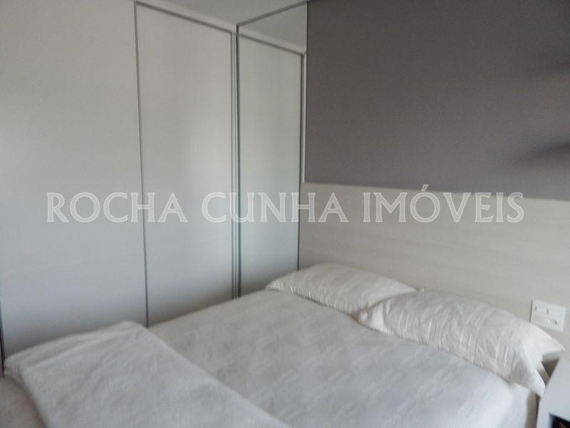 Apartamento 3 quartos para venda e aluguel São Paulo,SP - R$ 2.100.000 - VELO4849 - 15