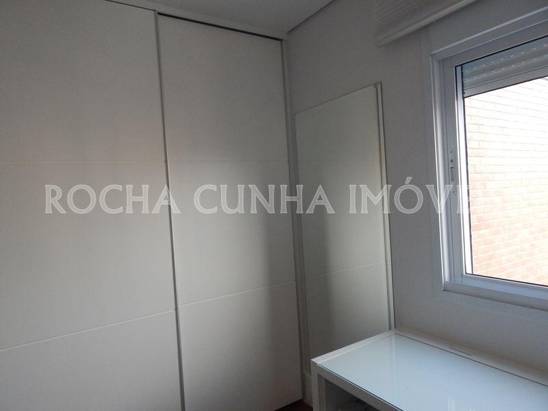 Apartamento 3 quartos para venda e aluguel São Paulo,SP - R$ 2.100.000 - VELO4849 - 17