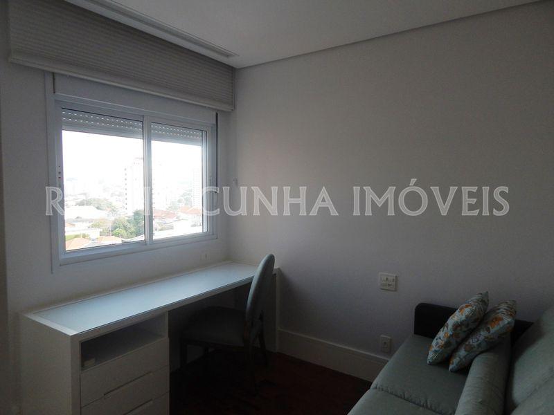 Apartamento 3 quartos para venda e aluguel São Paulo,SP - R$ 2.100.000 - VELO4849 - 18