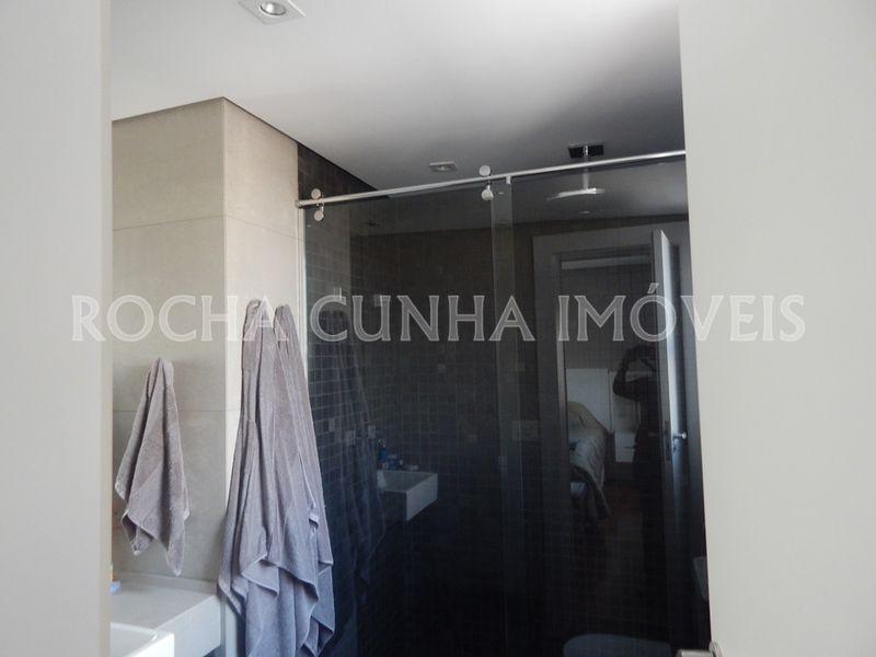 Apartamento 3 quartos para venda e aluguel São Paulo,SP - R$ 2.100.000 - VELO4849 - 20