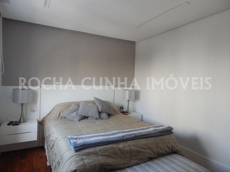 Apartamento 3 quartos para venda e aluguel São Paulo,SP - R$ 2.100.000 - VELO4849 - 21