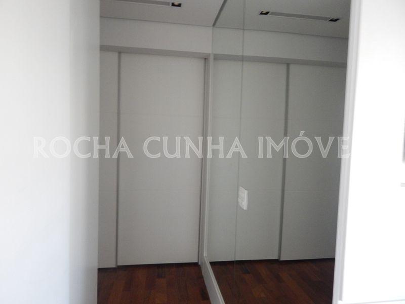 Apartamento 3 quartos para venda e aluguel São Paulo,SP - R$ 2.100.000 - VELO4849 - 22