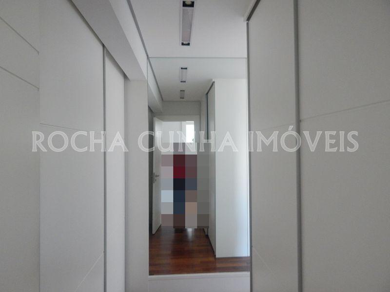 Apartamento 3 quartos para venda e aluguel São Paulo,SP - R$ 2.100.000 - VELO4849 - 23