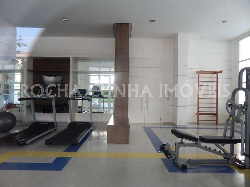 Apartamento 3 quartos para venda e aluguel São Paulo,SP - R$ 2.100.000 - VELO4849 - 25