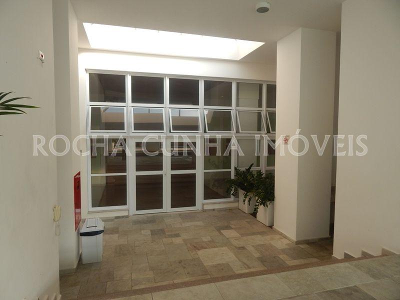 Apartamento 3 quartos para venda e aluguel São Paulo,SP - R$ 2.100.000 - VELO4849 - 27