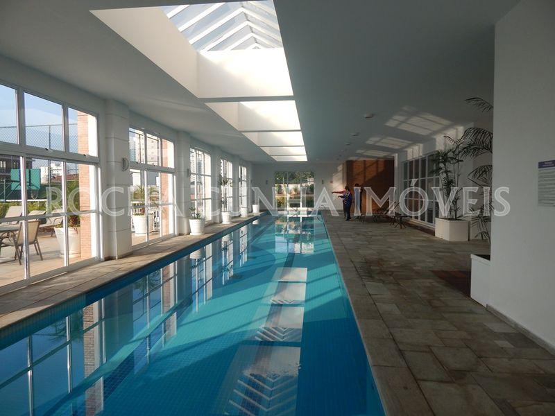 Apartamento 3 quartos para venda e aluguel São Paulo,SP - R$ 2.100.000 - VELO4849 - 28