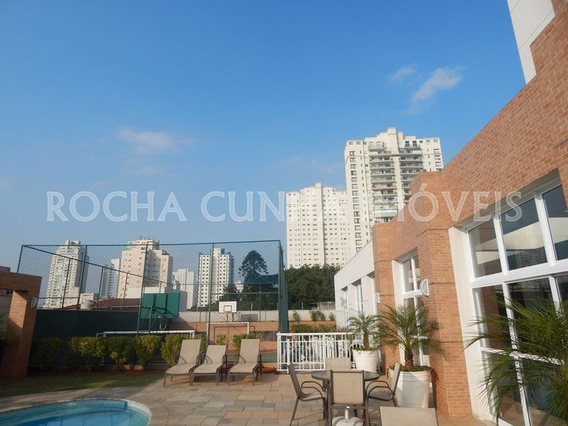 Apartamento 3 quartos para venda e aluguel São Paulo,SP - R$ 2.100.000 - VELO4849 - 31