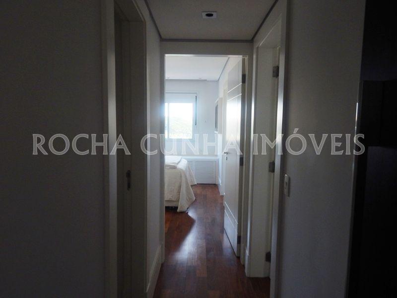 Apartamento 3 quartos para venda e aluguel São Paulo,SP - R$ 2.100.000 - VELO4849 - 35