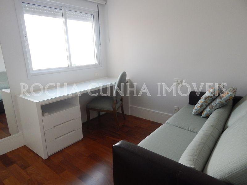 Apartamento 3 quartos para venda e aluguel São Paulo,SP - R$ 2.100.000 - VELO4849 - 37