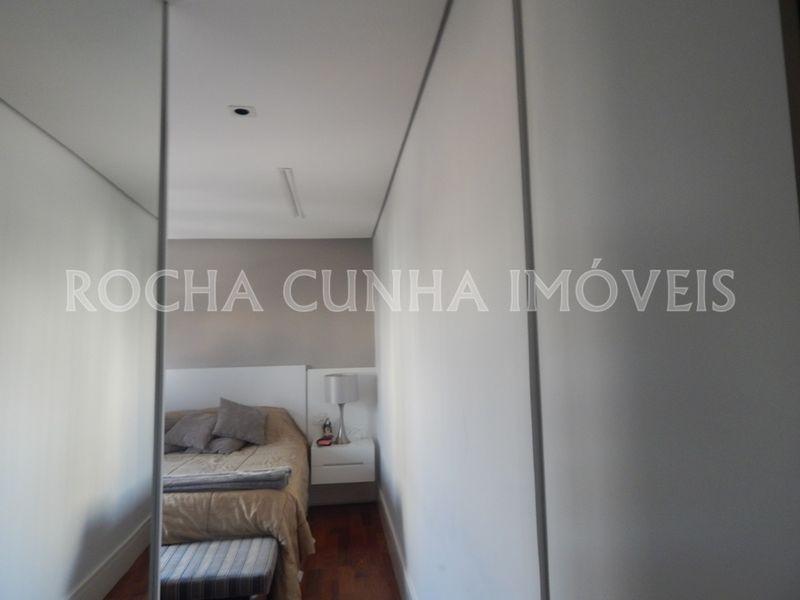 Apartamento 3 quartos para venda e aluguel São Paulo,SP - R$ 2.100.000 - VELO4849 - 38