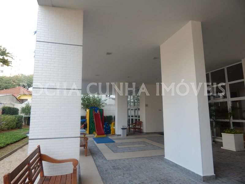 Apartamento 3 quartos para venda e aluguel São Paulo,SP - R$ 2.100.000 - VELO4849 - 41