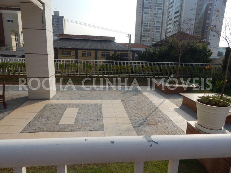 Apartamento 3 quartos para venda e aluguel São Paulo,SP - R$ 2.100.000 - VELO4849 - 43