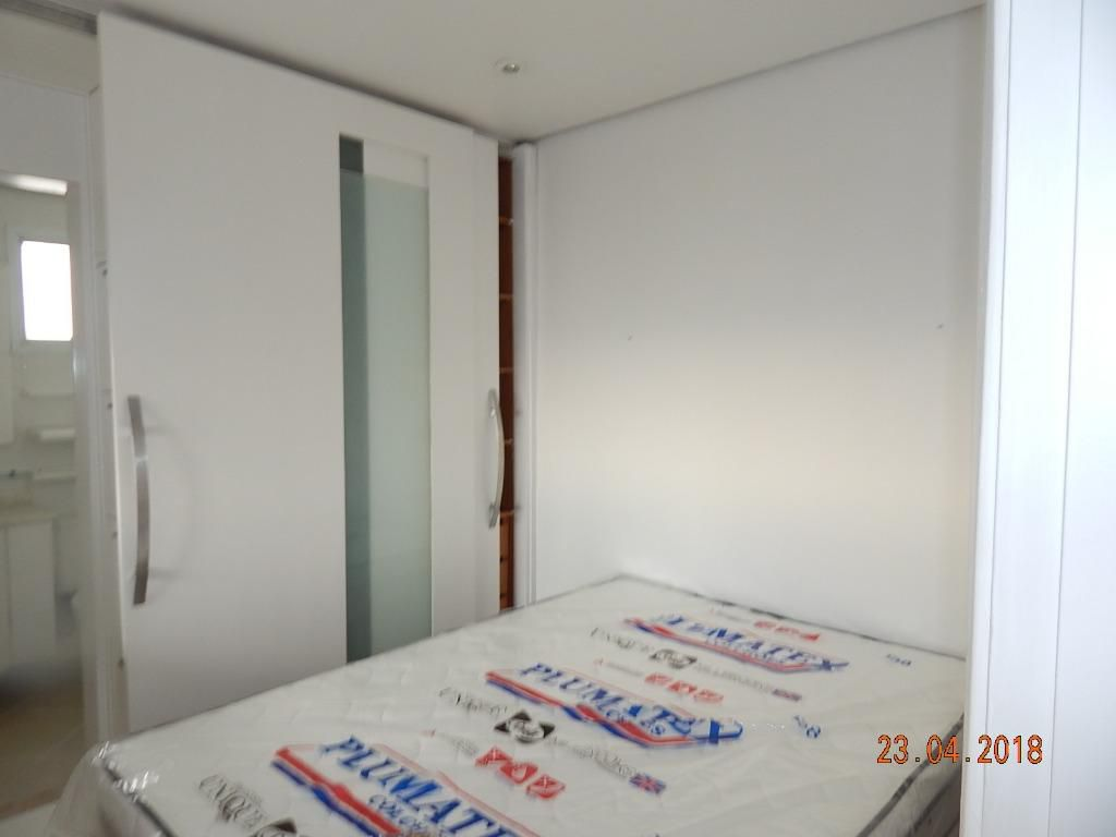 Apartamento 1 quarto à venda São Paulo,SP - R$ 690.000 - AP0026MOBI - 13
