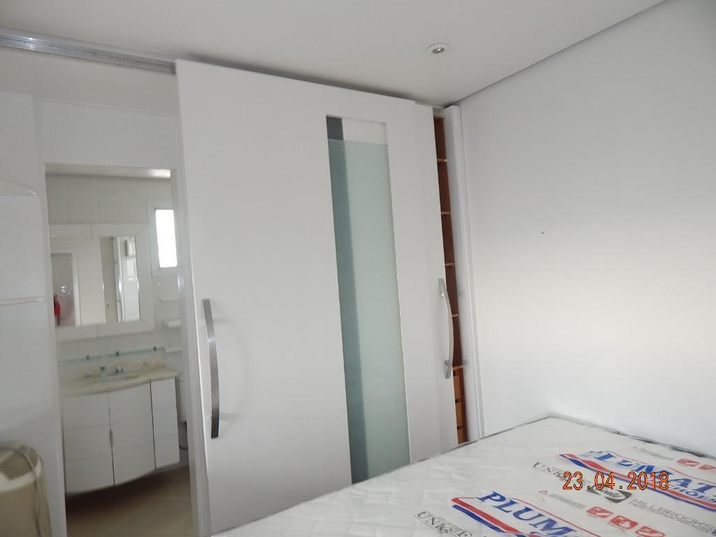 Apartamento 1 quarto à venda São Paulo,SP - R$ 690.000 - AP0026MOBI - 14