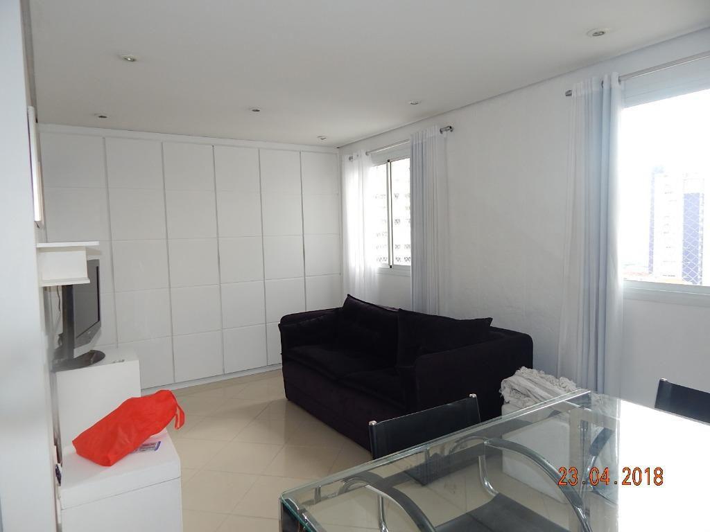 Apartamento 1 quarto à venda São Paulo,SP - R$ 690.000 - AP0026MOBI - 16