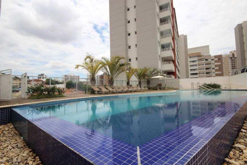 Apartamento 1 quarto à venda São Paulo,SP - R$ 549.000 - VENDA0215 - 2