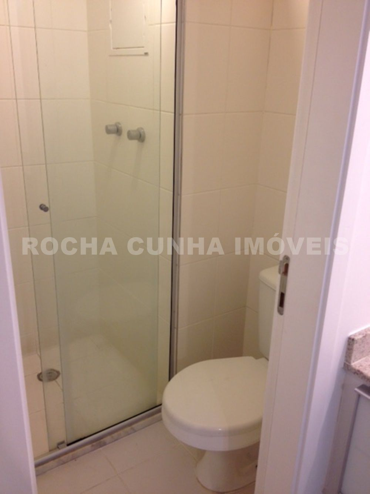 Apartamento 1 quarto à venda São Paulo,SP - R$ 549.000 - VENDA0215 - 4