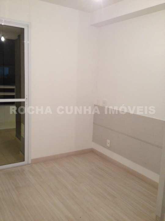 Apartamento 1 quarto à venda São Paulo,SP - R$ 549.000 - VENDA0215 - 6