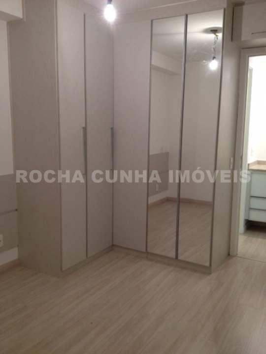 Apartamento 1 quarto à venda São Paulo,SP - R$ 549.000 - VENDA0215 - 7