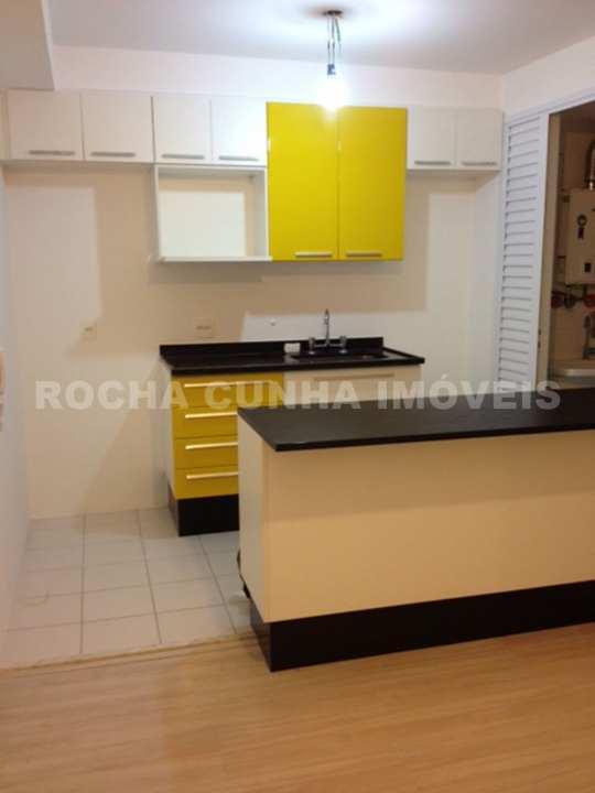 Apartamento 1 quarto à venda São Paulo,SP - R$ 549.000 - VENDA0215 - 11