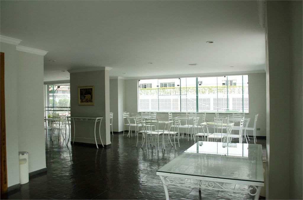 Apartamento 3 quartos à venda São Paulo,SP - R$ 845.000 - VENDA0223 - 3