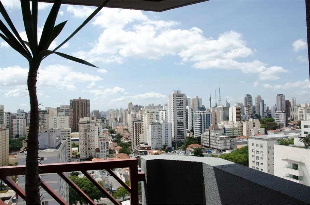 Apartamento 3 quartos à venda São Paulo,SP - R$ 845.000 - VENDA0223 - 4