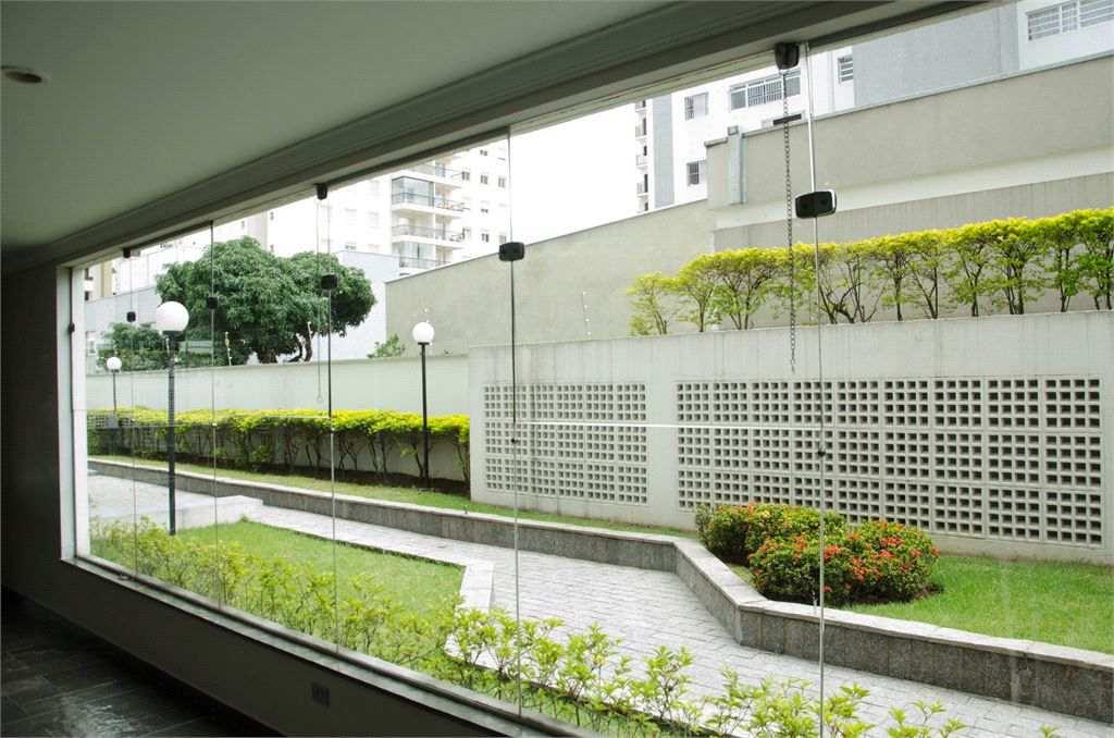 Apartamento 3 quartos à venda São Paulo,SP - R$ 845.000 - VENDA0223 - 5