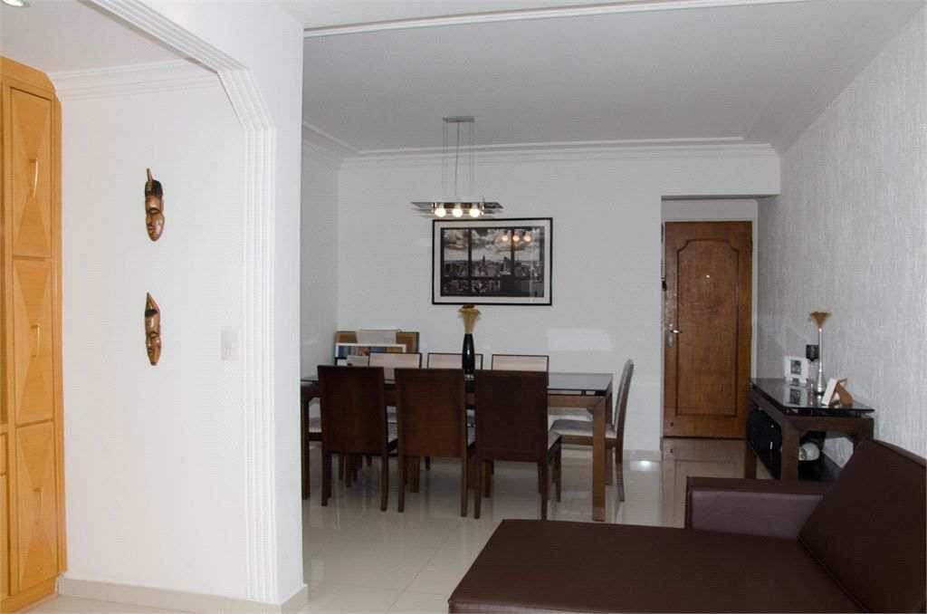 Apartamento 3 quartos à venda São Paulo,SP - R$ 845.000 - VENDA0223 - 6