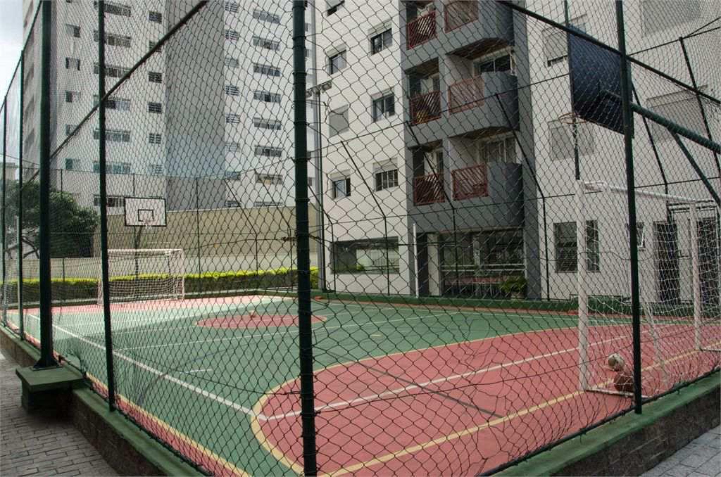 Apartamento 3 quartos à venda São Paulo,SP - R$ 845.000 - VENDA0223 - 7
