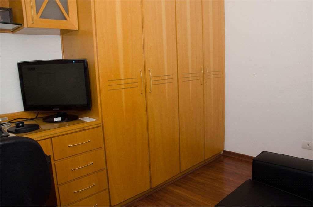 Apartamento 3 quartos à venda São Paulo,SP - R$ 845.000 - VENDA0223 - 11
