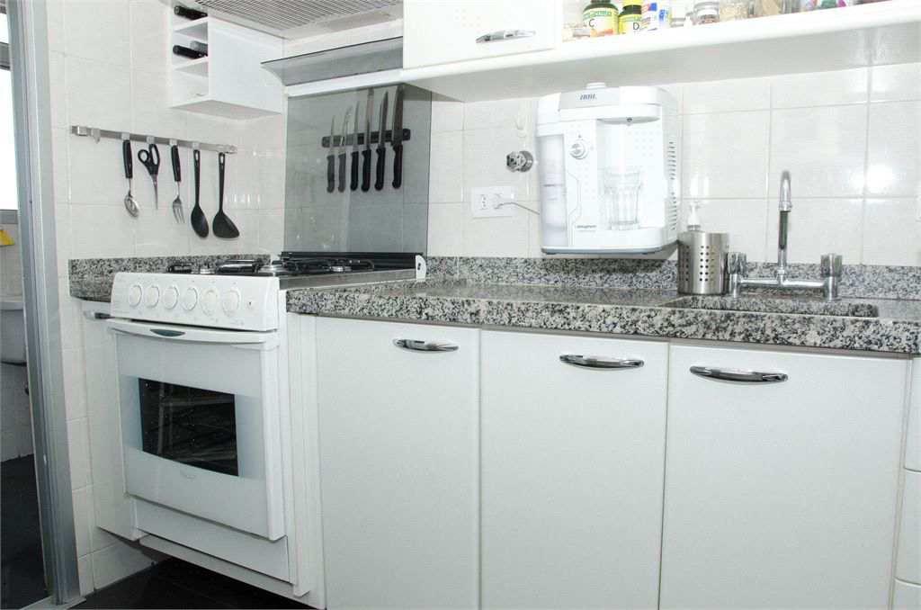 Apartamento 3 quartos à venda São Paulo,SP - R$ 845.000 - VENDA0223 - 12