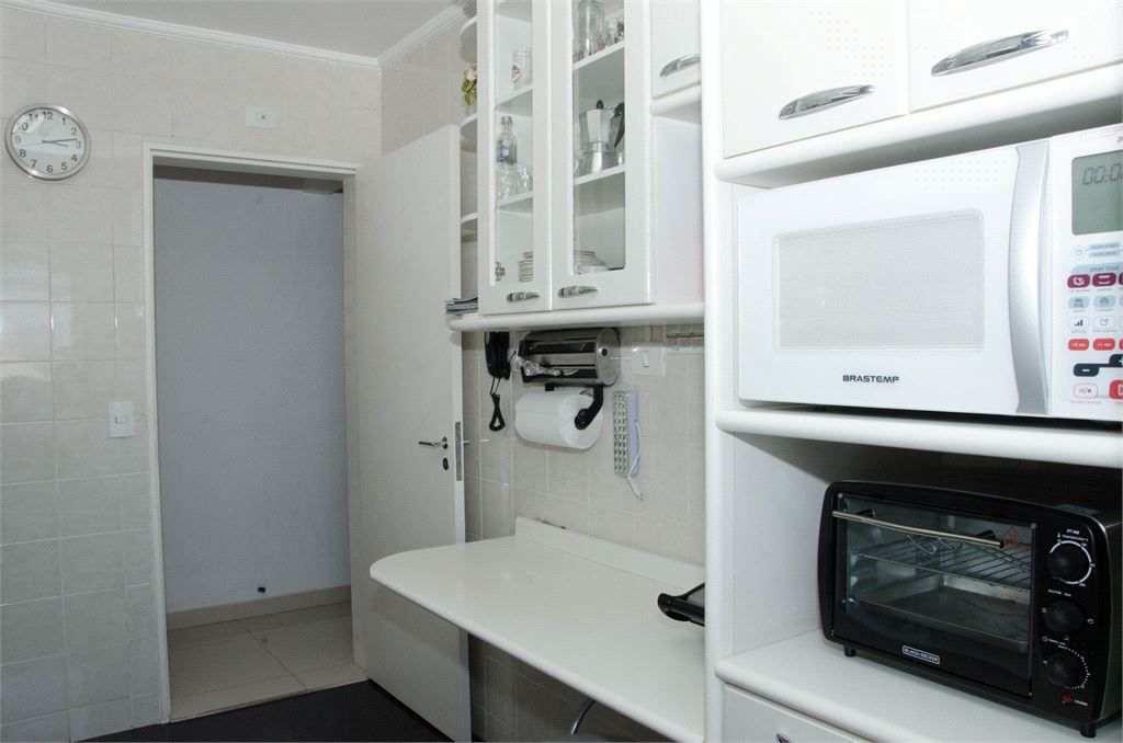 Apartamento 3 quartos à venda São Paulo,SP - R$ 845.000 - VENDA0223 - 13