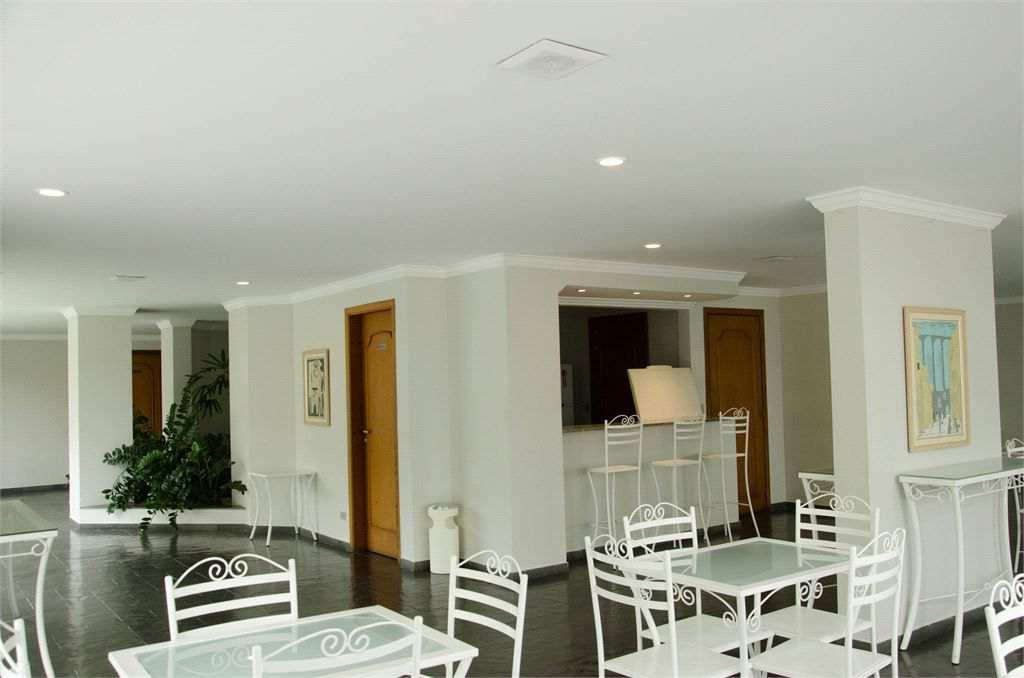 Apartamento 3 quartos à venda São Paulo,SP - R$ 845.000 - VENDA0223 - 15