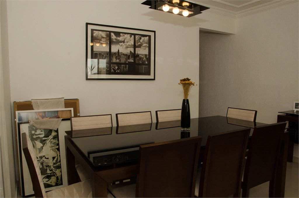 Apartamento 3 quartos à venda São Paulo,SP - R$ 845.000 - VENDA0223 - 17