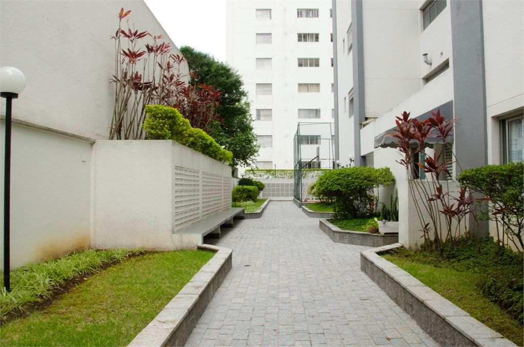 Apartamento 3 quartos à venda São Paulo,SP - R$ 845.000 - VENDA0223 - 18