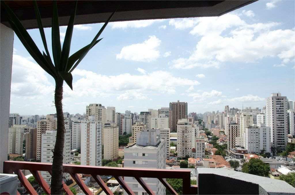 Apartamento 3 quartos à venda São Paulo,SP - R$ 845.000 - VENDA0223 - 20