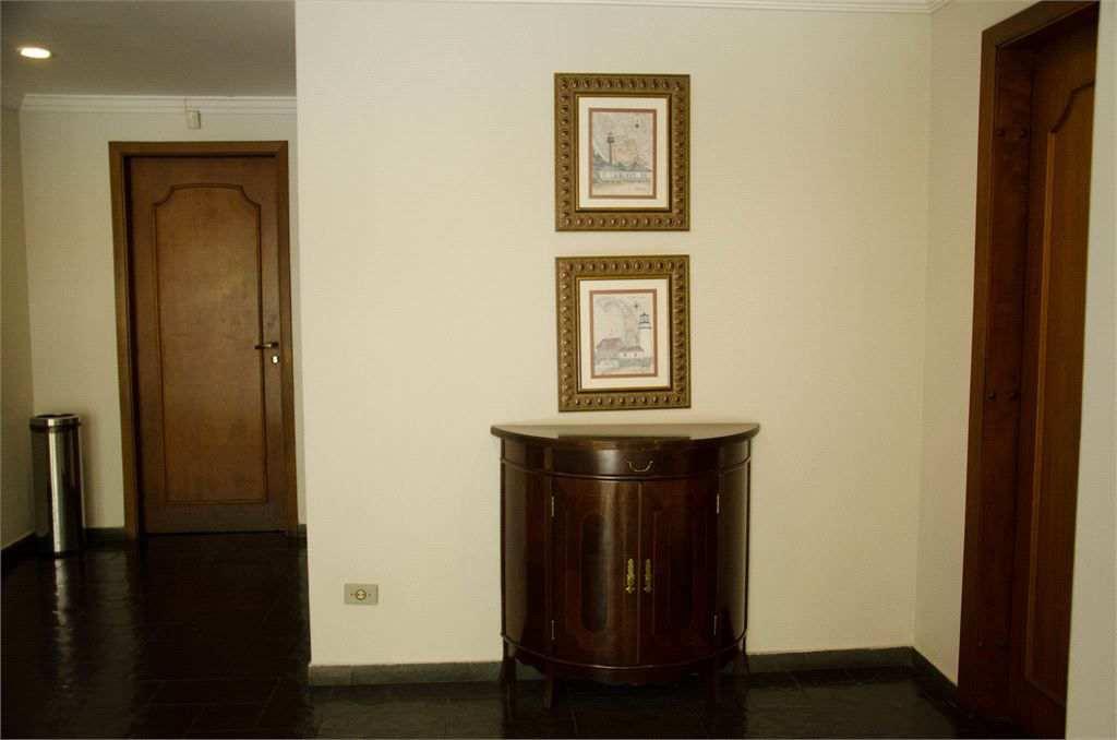 Apartamento 3 quartos à venda São Paulo,SP - R$ 845.000 - VENDA0223 - 24