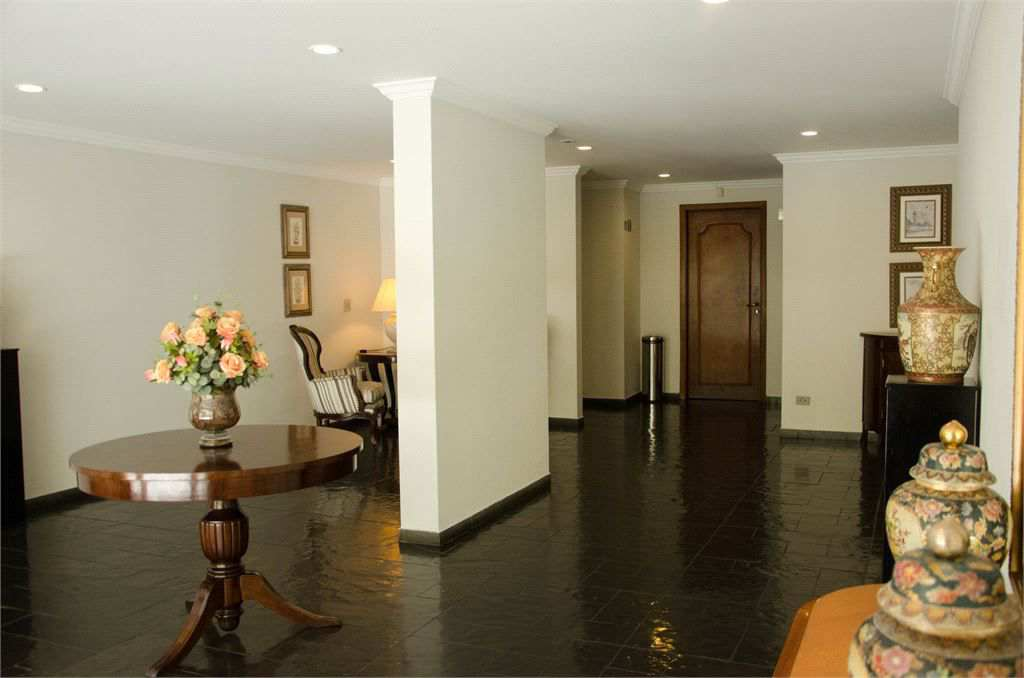 Apartamento 3 quartos à venda São Paulo,SP - R$ 845.000 - VENDA0223 - 25