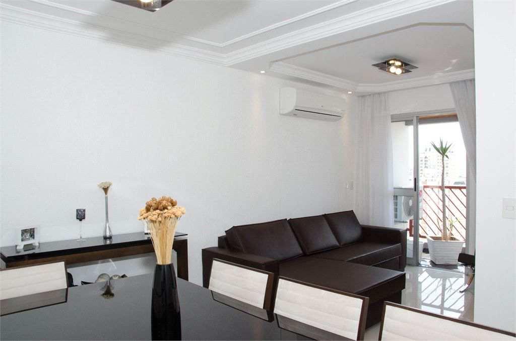 Apartamento 3 quartos à venda São Paulo,SP - R$ 845.000 - VENDA0223 - 26