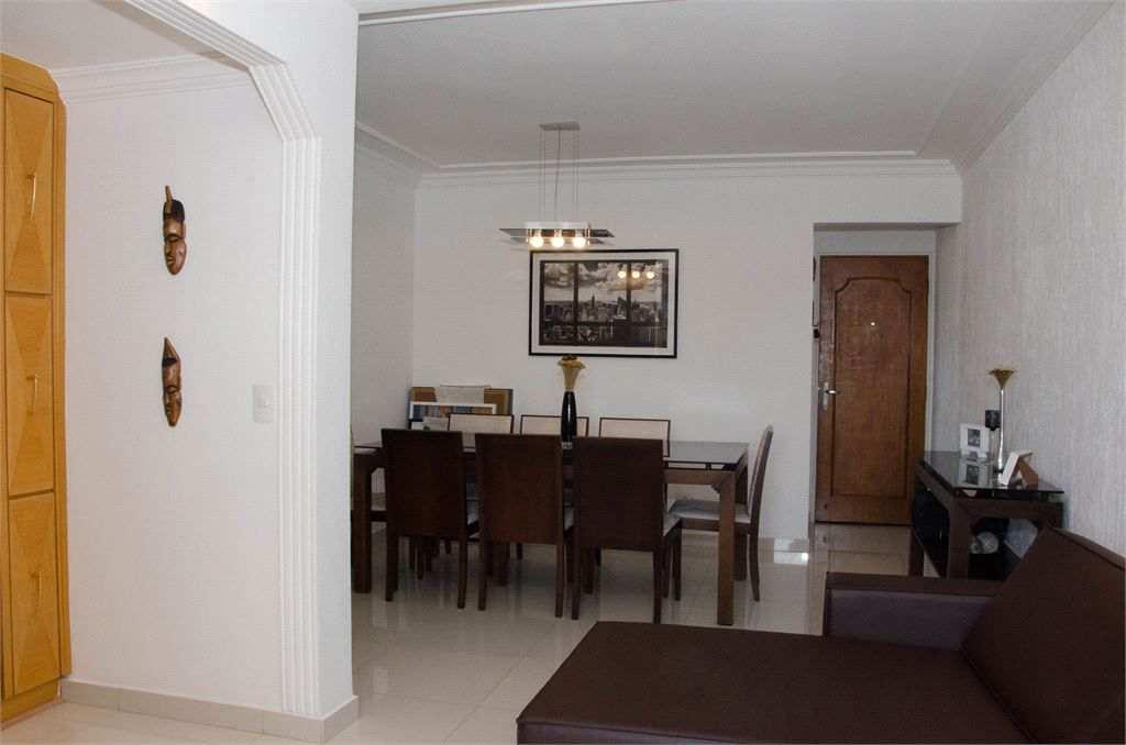 Apartamento 3 quartos à venda São Paulo,SP - R$ 845.000 - VENDA0223 - 27