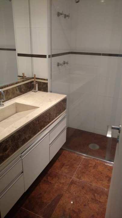 Cobertura 3 quartos para alugar São Paulo,SP - R$ 8.500 - DUPLEX0241LOCA - 7