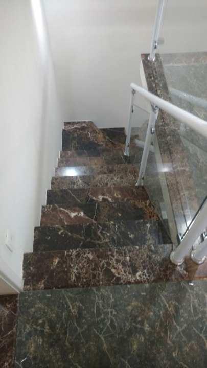Cobertura 3 quartos para alugar São Paulo,SP - R$ 8.500 - DUPLEX0241LOCA - 9