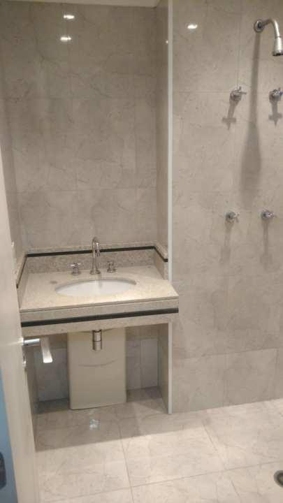 Cobertura 3 quartos para alugar São Paulo,SP - R$ 8.500 - DUPLEX0241LOCA - 14