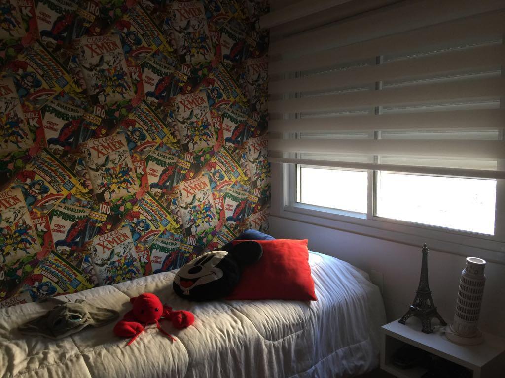Apartamento 3 quartos à venda São Paulo,SP - R$ 1.850.000 - VENDA0032 - 4