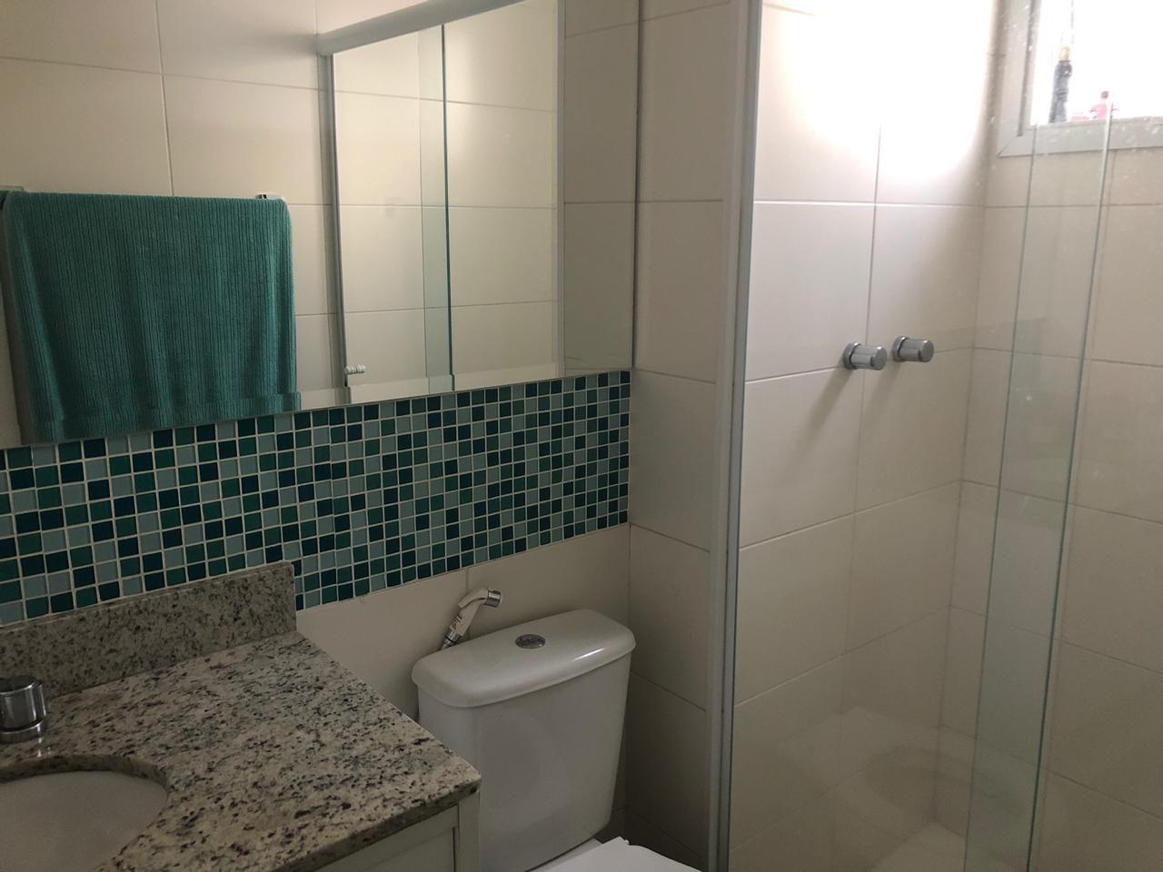 Apartamento 3 quartos à venda São Paulo,SP - R$ 1.850.000 - VENDA0032 - 5