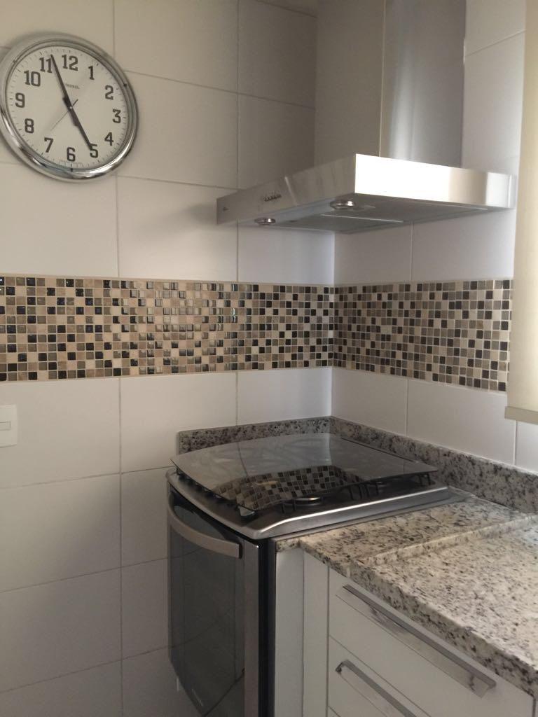 Apartamento 3 quartos à venda São Paulo,SP - R$ 1.850.000 - VENDA0032 - 6