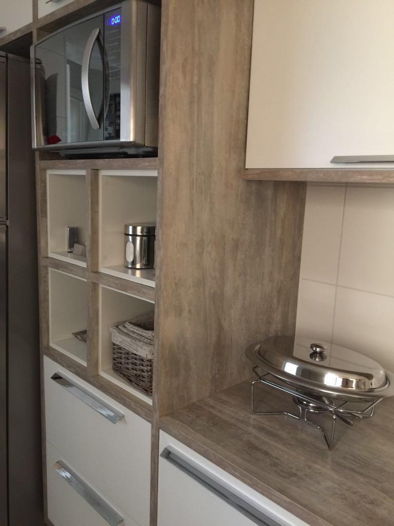 Apartamento 3 quartos à venda São Paulo,SP - R$ 1.850.000 - VENDA0032 - 7